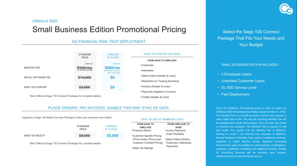 cimcloud-pricing