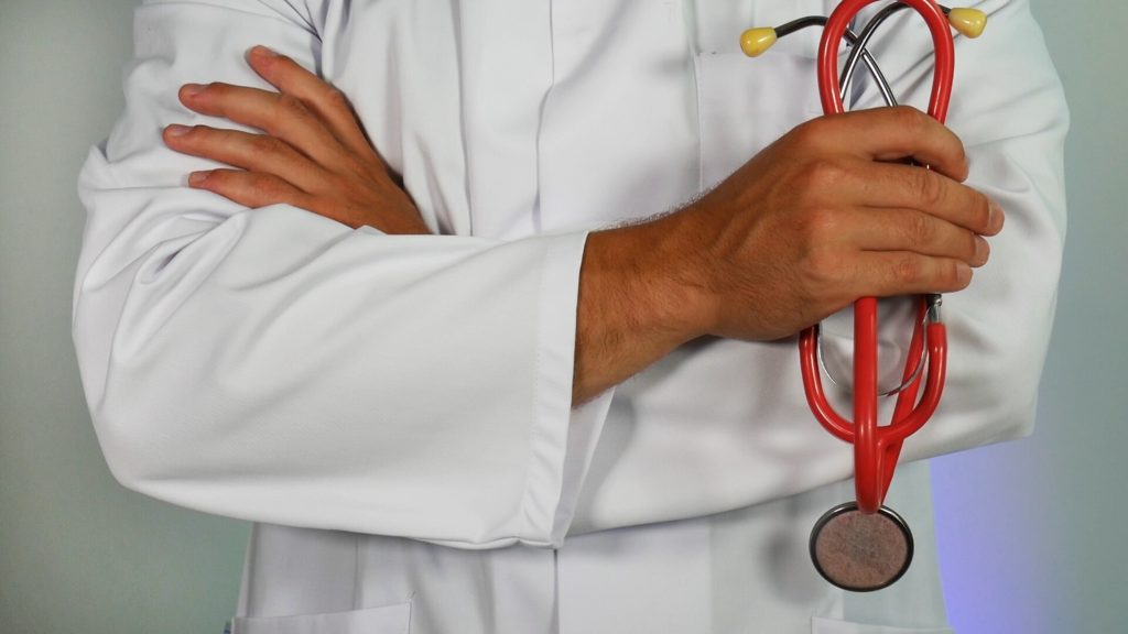 sage-intacct-healthcare