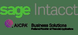 sage-intacct-logo-AICPA