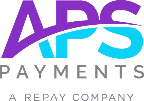 APS Payments A Repay Company