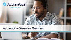 Acumatica-Overview-Webinar-8-11-20