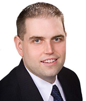 Brad Silsz - Sage Practice Manager