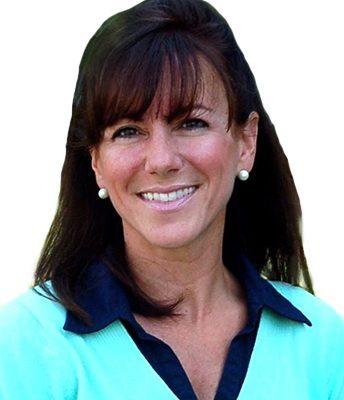 Valerie Arguin