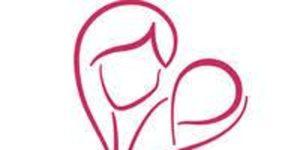 SAGE ATLANTA PARTNERS ONLY - Make Care Kits at Home!