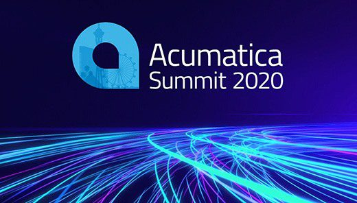 Acumatica-Summit-2020