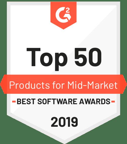 Sage Intacct Reviews G2 Top 50