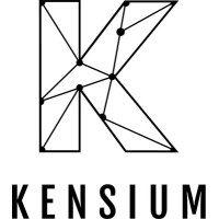 Kensium Logo
