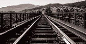 Pinsely Railroad