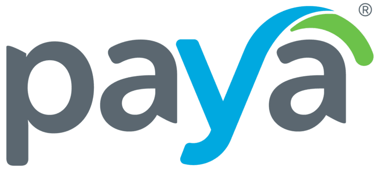 Paya Sage Payment Solutions