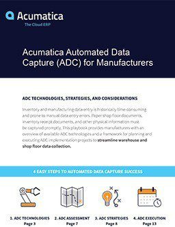 Automated-Data-Capture-for-Manufacturers