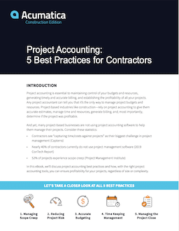 Construction-Project-Accounting