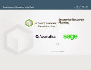 ERP-Report-Sage-Acumatica