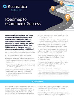 Roadmap-to-eCommerce-Success