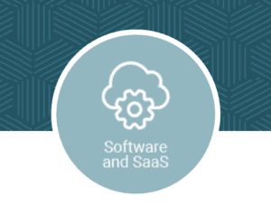 Software and SaaS