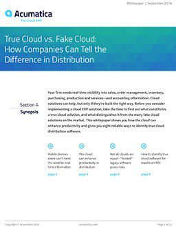 True-Cloud-vs.-Fake-Cloud-for-Distribution-Whitepaper