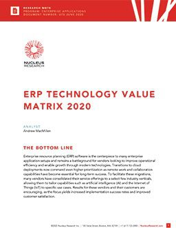 erp-leaders-reviewed-2020-value-matrix