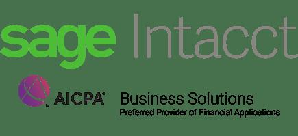 sage-intacct-aicpa-logos