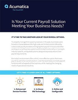 seamless-payroll-solutions