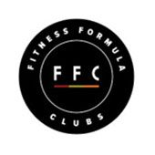 logo-industry-hospitality-fitness_formula_clubs