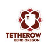 logo-industry-hospitality-tetherow