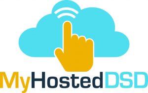 Sage 100 Cloud Hosting