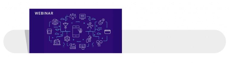 Ecommerce Integration Roadmap for Digital Transformation