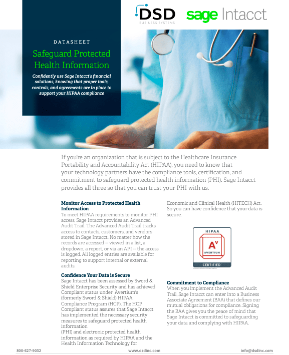 Health Information Security
