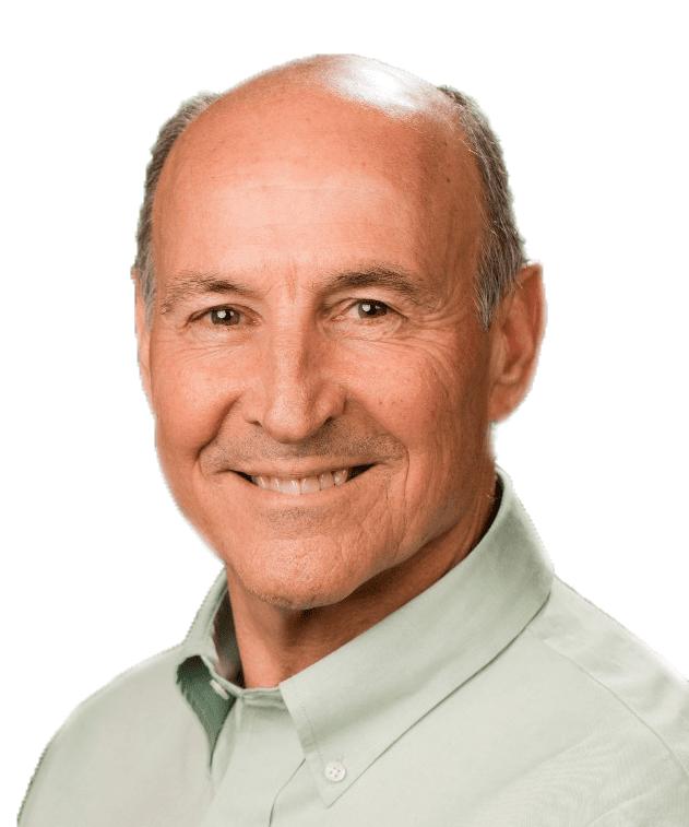 Bob Pfahnl