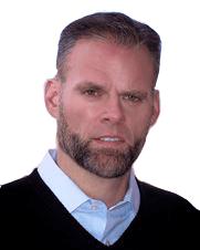 Doug Hollenbeck
