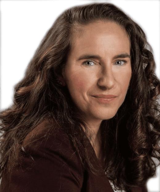 Mary Beth Gossart
