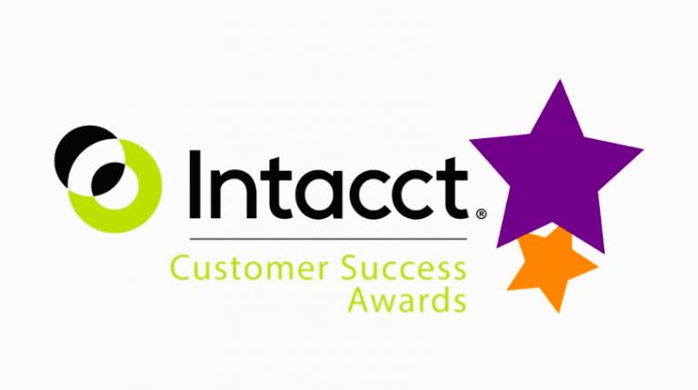 Sage Intacct DonorsChoose Customer Success Story