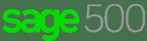 APS Payments Sage 500