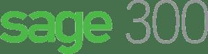 APS Payments Sage 300
