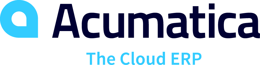 APS Payments Acumatica