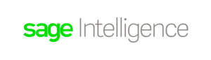 Sage Intelligence