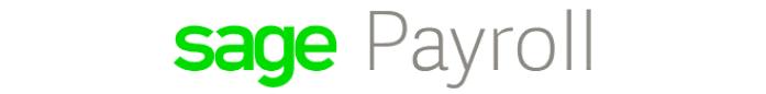 Sage 100 Payroll