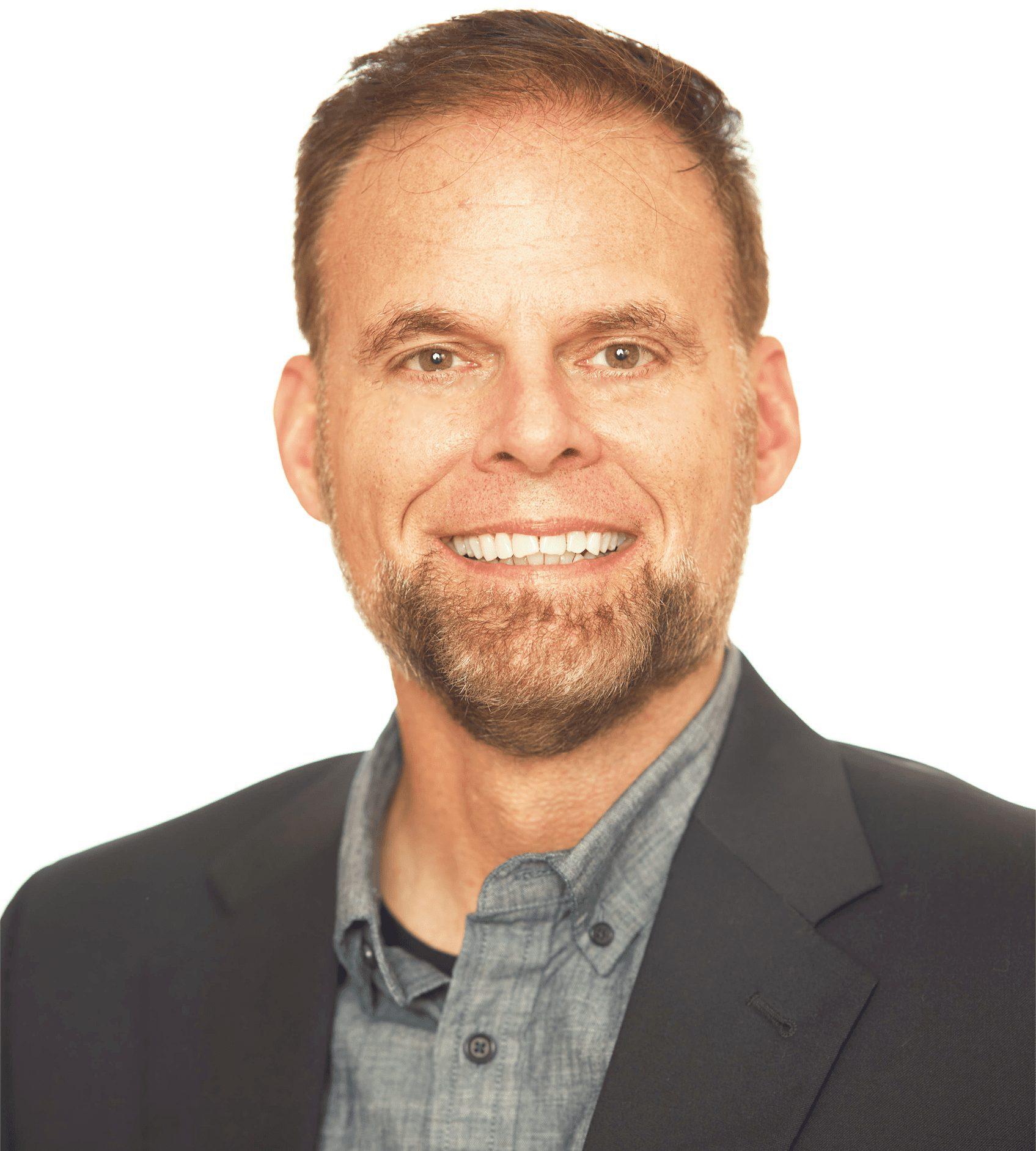 Doug Hollenback
