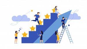 HR Cloud Benefits