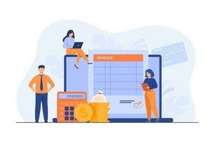 HR Cloud Software