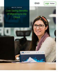Sage Cloud Services