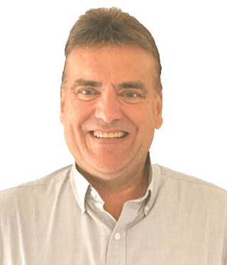 Steve Engmann, Sr. Consultant