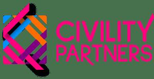 Civility Partners