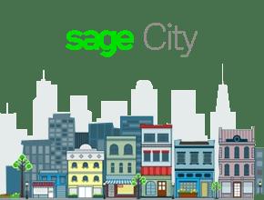 Sage City