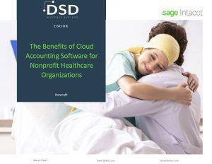 Sage Intacct Cloud Accounting