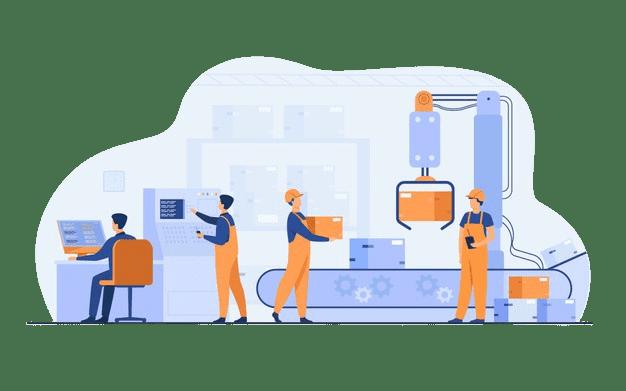 Avalara Manufacturing Taxes