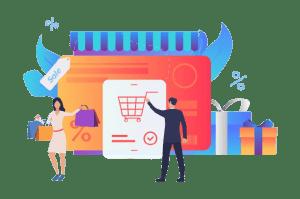 Avalara eCommerce