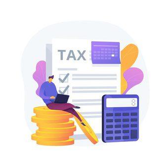 Avalara Taxes